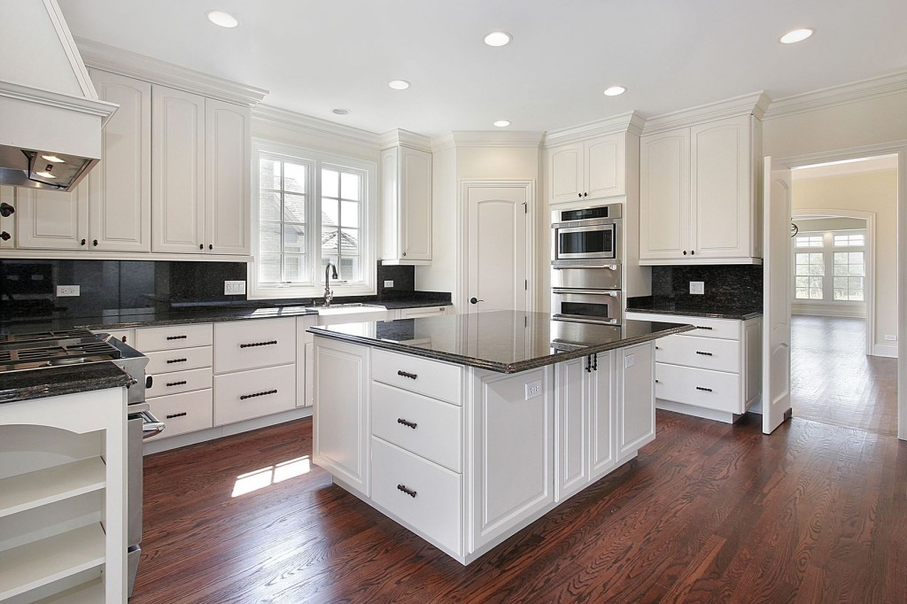 cabinets refinishing Denver