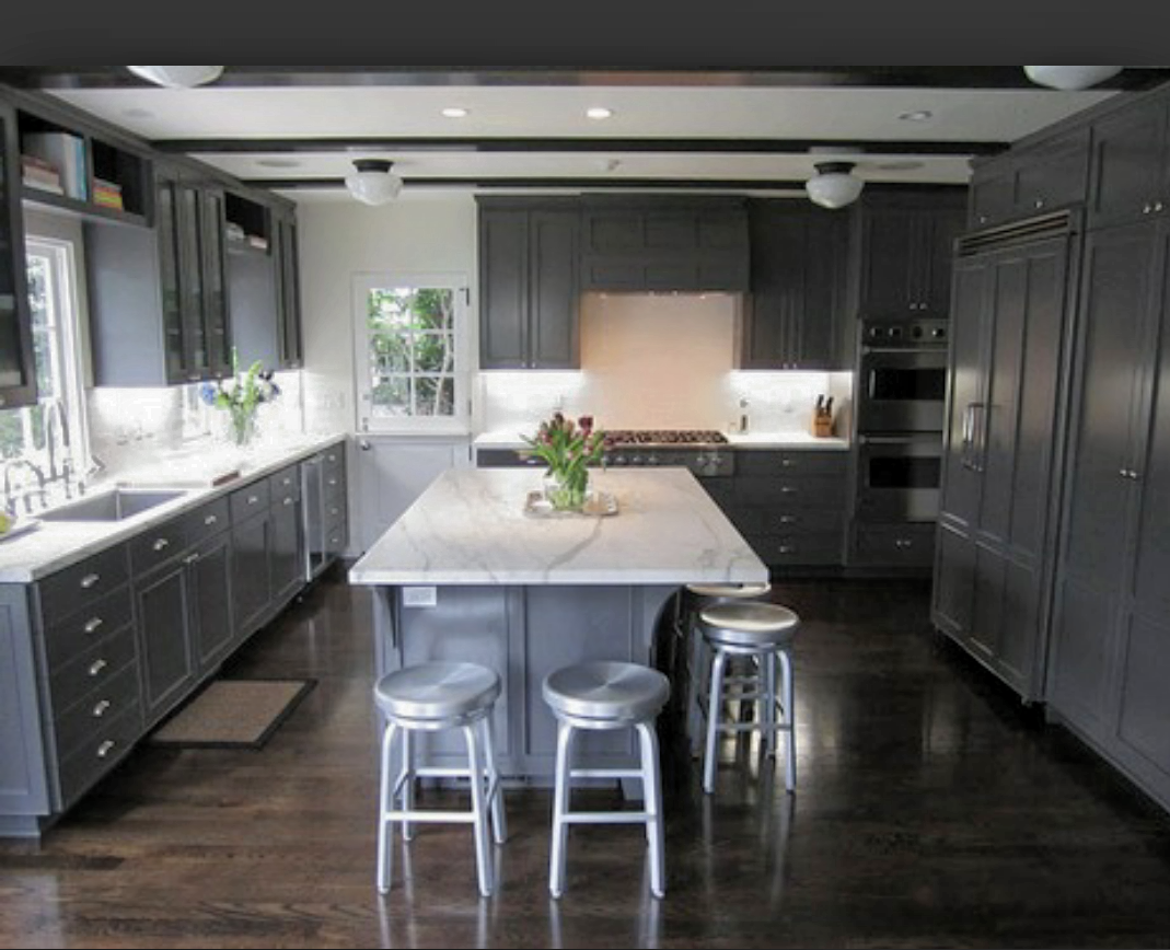 Kitchen Cabinets Fort Collins Co
