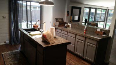 Cabinet Refinishing Denver, Denver Cabinets refinishing