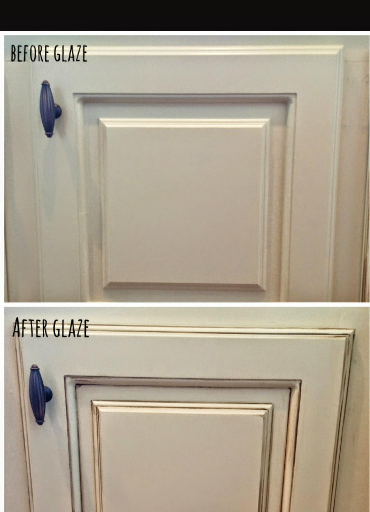 Kitchen Cabinet Refinishing Denver Co