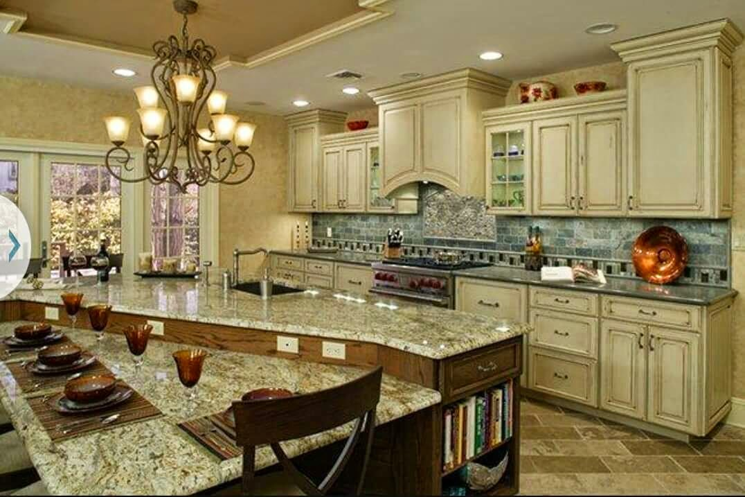 Exceptionnel Glazing Cabinets Denver