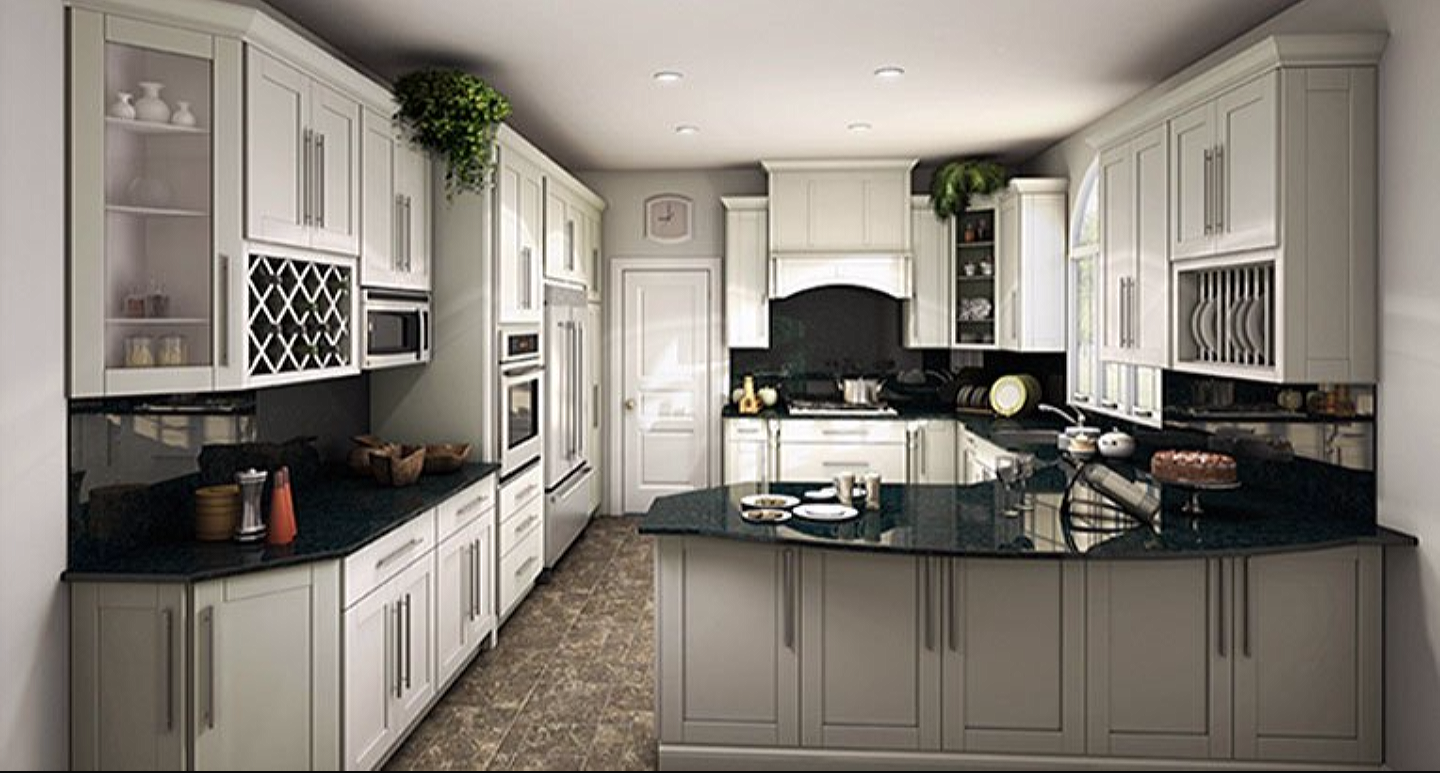 Cabinet Refinishing Denver & Cabinet Refinishing Denver - Cabinets Refinishing and Cabinet ...