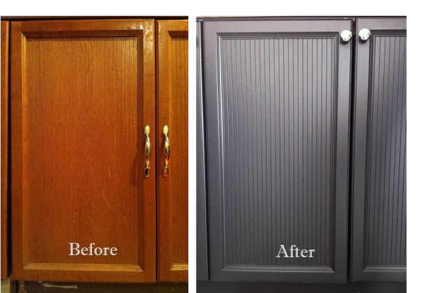 Cost to refinish cabinets spillo caves for Cost to refinish cabinets