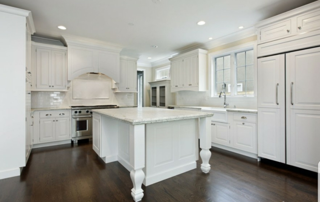 cabinet refinishing and kitchen cabinet painting denver colorado