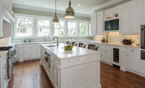 Cabinet Refinishing Denver Cabinets Refinishing And Cabinet Painting Denver Colorado 720 219 9716